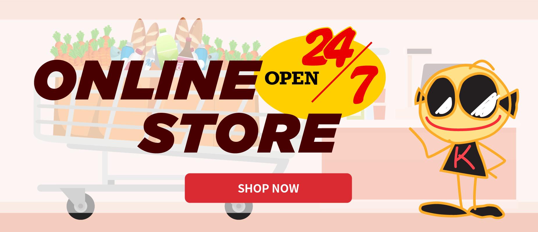 shop-now-2
