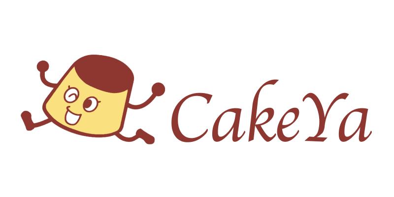 thumb-cake-ya