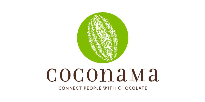 thumb-coconama