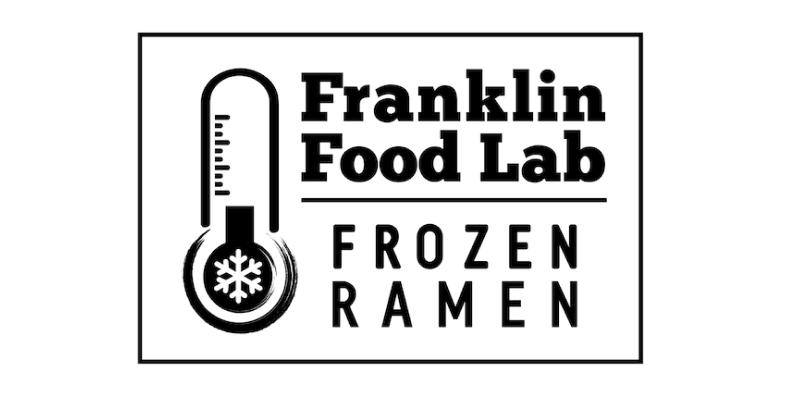 thumb-franklin-noodle