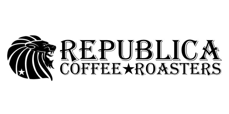 thumb-republica