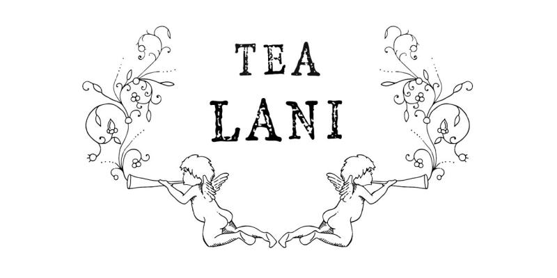 thumb-tea-lani